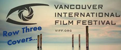 VIFF2013-CoverageGraphic