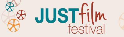 JustFilm