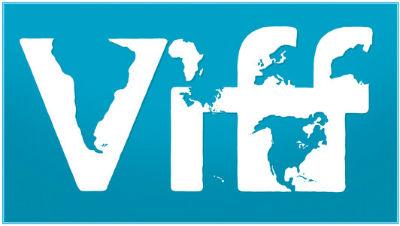 viff2015