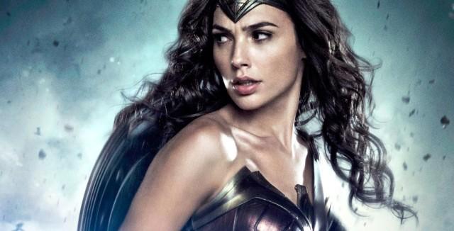 bvs-wonderwoman-poster-frontpage